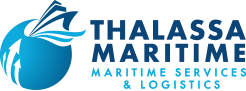 Maritime Services & Logistics | ThalassaMaritime.com